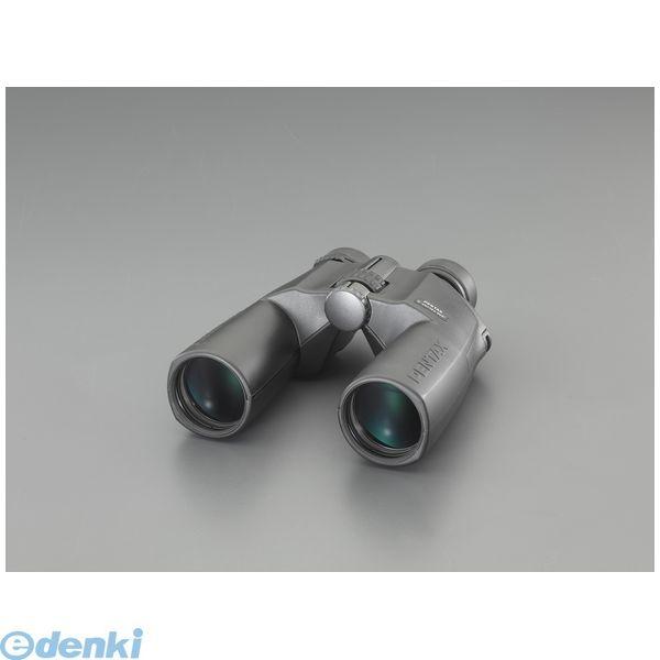 【個人宅配送不可】[EA757AG-31A]「直送」【代引不可・他メーカー同梱不可】 EA757AG-31A x12/50mm 双眼鏡【防水】 EA757AG31A【キャンセル不可】