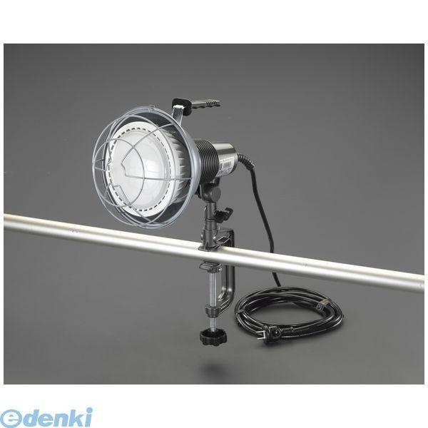 【キャンセル不可】[EA814AA-11] EA814AA-11 AC100V/42W 作業灯/LED【コード5m】 EA814AA11