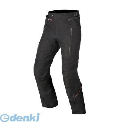 アルパインスターズ(alpinestars) [8021506046776] YOKOHAMA DRYSTAR PANTS 10 BLACK 2XL【送料無料】