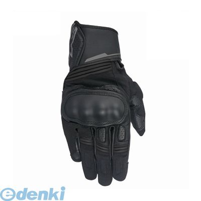 安価 アルパインスターズ(alpinestars) [8021506612315] S BOOSTER GLOVE 104 104 BLACK ANTHRACITE BLACK S, 浜玉町:db89578d --- construart30.dominiotemporario.com