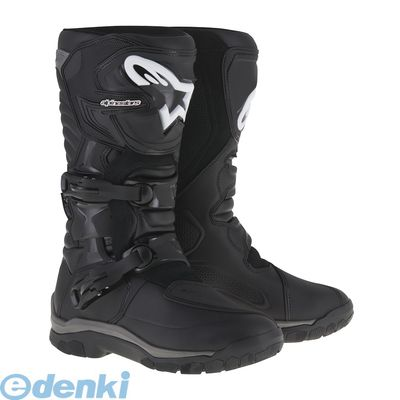 【18%OFF】 アルパインスターズ(alpinestars) [8051194804259] 7516 COROZAL BLACK ADVENTURE WP BOOT 7516 10 [8051194804259] BLACK サイズ:9【送料無料】, スポーツダイアリー:9d43995f --- business.personalco5.dominiotemporario.com