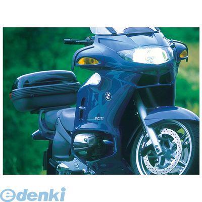 デイトナ DAYTONA 37595 GIVI E183 スペシャルラック