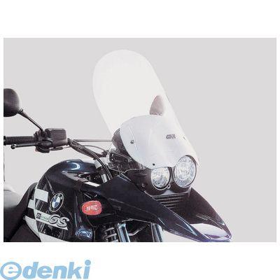デイトナ(DAYTONA) [47712] GIVIエアロダイナミックススクリーン R1150GS用 D233S DSシリーズ