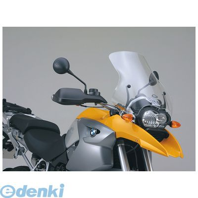 デイトナ(DAYTONA) [60217] GIVIエアロダイナミックススクリーン R1200GS用 D330ST DSシリーズ