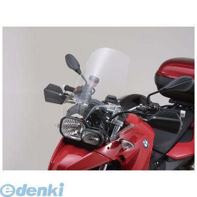 デイトナ DAYTONA 68566 GIVIエアロダイナミックススクリーン F650/800GS用 333DT+D333KIT