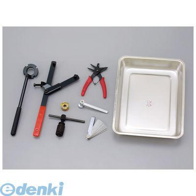 デイトナ(DAYTONA) [76281] エンジン分解組立工具セットエントリーパッケージ モンキー/ゴリラ用
