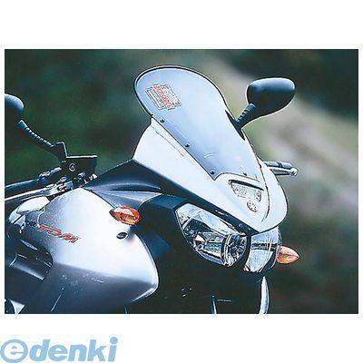 デイトナ DAYTONA 90135 GIVIエアロダイナミックススクリーン TDM900用 D132S DSシリーズ