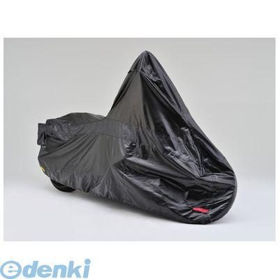 デイトナ DAYTONA 91603 BLACK COVER ハーレー専用 HD03