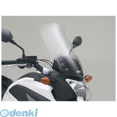 デイトナ DAYTONA 93950 GIVIエアロダイナミックススクリーン NC700X用 D1111ST DSシリーズ