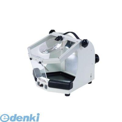 鈴峯(SUZUHO) [FH02A] 卓上集塵ボックス モーター付き【送料無料】