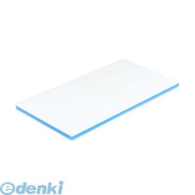三洋化成 4973692005065 CKB-20LL 抗菌業務用まな板 B