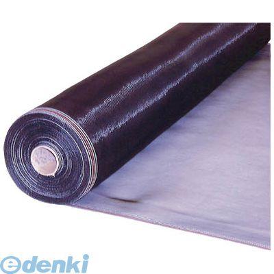 【あす楽対応】ダイオ化成 [023658] ダイオネットP 20メッシュ 145cm×30m ブラック