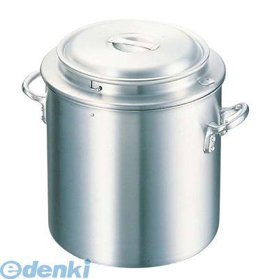 57200 アルミ 湯煎鍋 24 10L 4571335100322