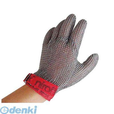 246500 ニロフレックス メッシュ手袋 1枚 M ステンレス 4040628000316【送料無料】