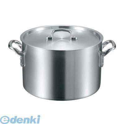 111900 EBM アルミ S型 半寸胴鍋 33 4548170001251