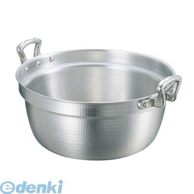 138000 アルミ キング 打出 料理鍋 目盛付 48 4571335098100
