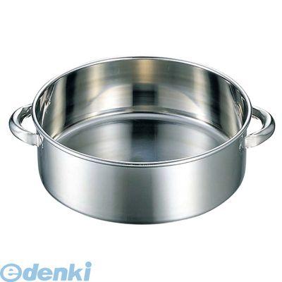 388300 EBM 18-8 手付 洗い桶 48 4548170004689【送料無料】