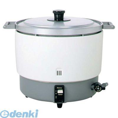 [812110] パロマ ガス炊飯器 PR-6DSS型 LP 4961341061623【送料無料】