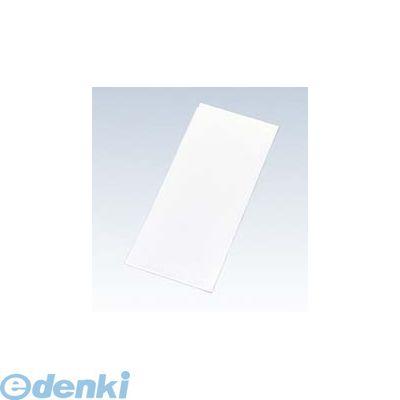 [986700] デュニセル テーブルカバーS(100枚入)ホワイト(222037) 4002215222037