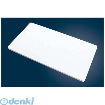 1847030 業務用 抗菌まな板 パルト 合成ゴム セミプロW【送料無料】