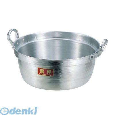 3017800 アルミ ニューキング 極厚 料理鍋 42 4571335108090