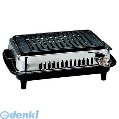 3751620 シルクルーム 高級 焼肉器じゅん Y-77C 13A
