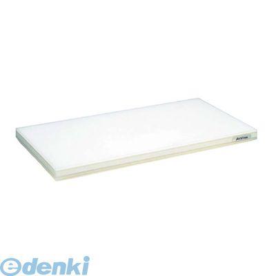4050800 かるがるまな板 SD 600×300×20 ホワイト 4994808020321