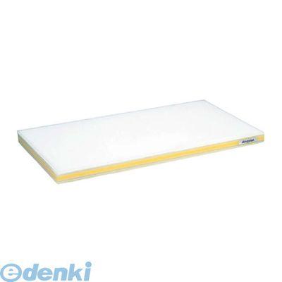 4050810 かるがるまな板 SD 600×300×20 イエロー 4994808020352