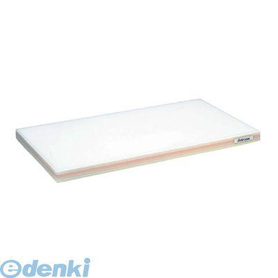 4050820 かるがるまな板 SD 600×300×20 ピンク 4994808020338