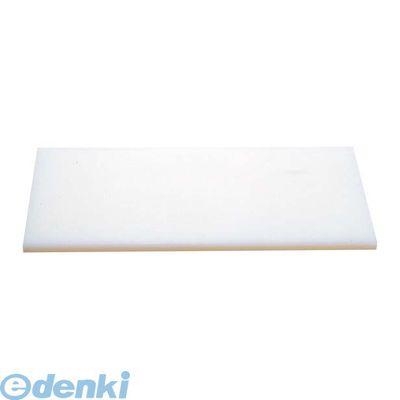 [4105410] ヤマケン K型プラスチックまな板 K6 750×450×20 両面シボ付 4548170149434【送料無料】
