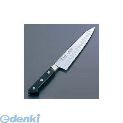 [4989600] ミソノ UX10 スウェーデン鋼 牛刀サーモン 764 27