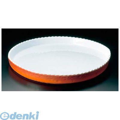 [5101000] ロイヤル 丸 グラタン皿 300 52 カラー 8021124001522【送料無料】