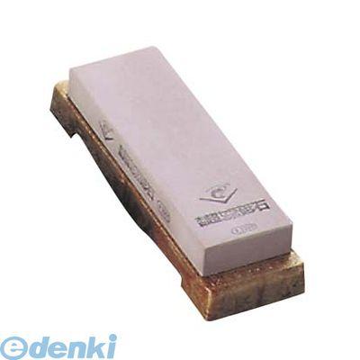 5777900 エビ印 セラミック砥石 台付 修正用砥石付 #3000 仕上 4955571255167