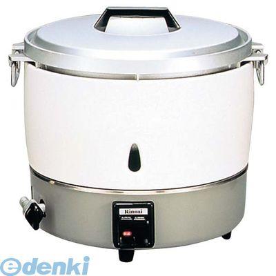 [5875520] リンナイ ガス炊飯器 RR-40S1 13A 4951309064360【送料無料】