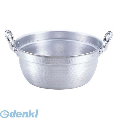 6174900 EBM アルミ 打出 料理鍋 45 4548170047761
