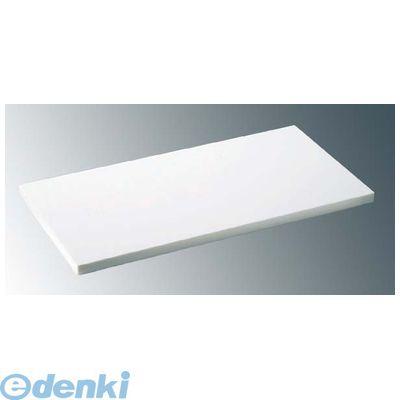 6285600 リス 抗菌プラスチック まな板 KM-10 900×450×30 4909818197093【送料無料】