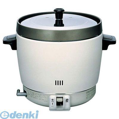 [7346010] リンナイ ガス炊飯器 RR-20SF2(A) LP 4951309122657【送料無料】