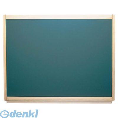 7465500 ウットーチョークグリーン 壁掛黒板 WO-S912 4548170099005【送料無料】