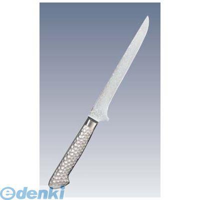 7631800 響十 鎚目シリーズ ボーニングナイフ KS-1119 16 4906496708207