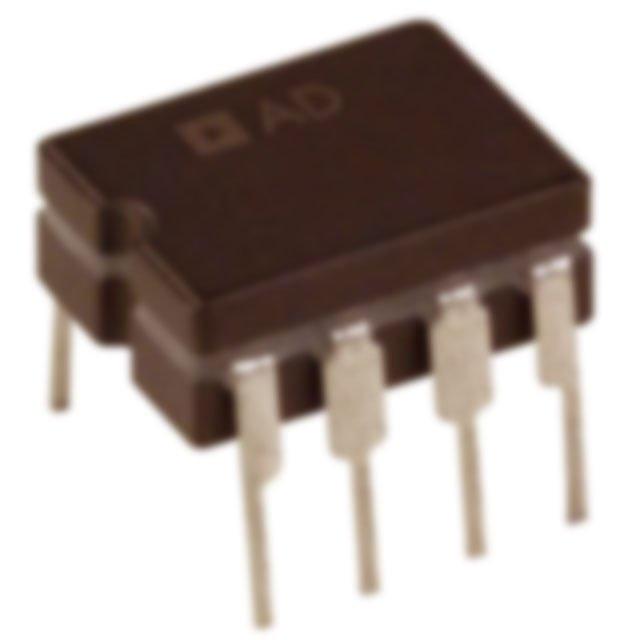 Analog Devices Inc. AD708SQ/883B IC OPAMP GP 2 CIRCUIT 8CERDIP【キャンセル不可】 Analog Devices Inc. AD708SQ/883B IC OPAMP GP 2 CIRCUIT 8CERDIP【キャンセル不可】