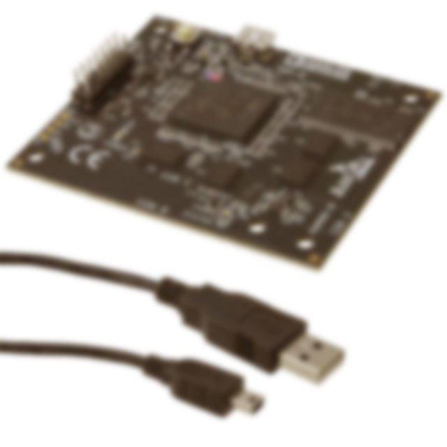 Analog Devices Inc. EVAL-SDP-CB1Z BOARD EVALUATION FOR SDP-CB1【キャンセル不可】 Analog Devices Inc. EVAL-SDP-CB1Z BOARD EVALUATION FOR SDP-CB1【キャンセル不可】