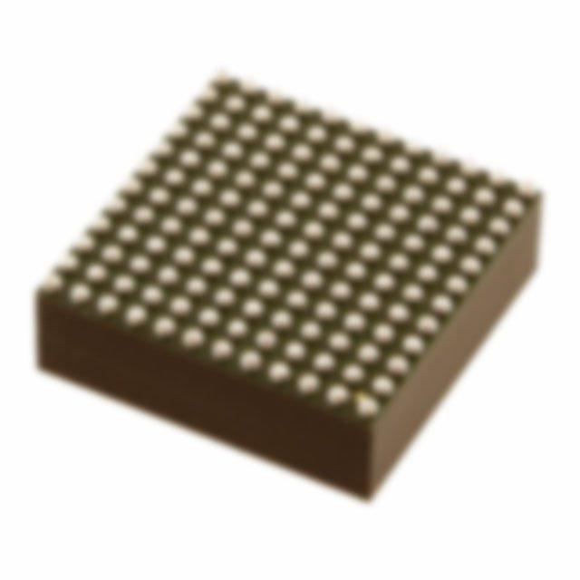 Analog Devices Inc. LTM4650AIY-1#PBF DC DC CNVRTR 0.6-5.5V 0.6-5.5V【キャンセル不可】 Analog Devices Inc. LTM4650AIY-1#PBF DC DC CNVRTR 0.6-5.5V 0.6-5.5V【キャンセル不可】