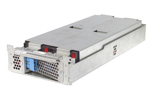 【キャンセル不可】APCRBC145J 「直送」【代引不可・他メーカー同梱不可】 APC SMT3000RMJ2U 交換用バッテリキット