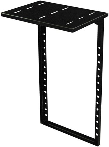 FFP-NM-CBS-CSB2 「直送」【代引不可・他メーカー同梱不可】 日本フォームサービス 新型LCDスタンドカメラ台(ブラック)【キャンセル不可】