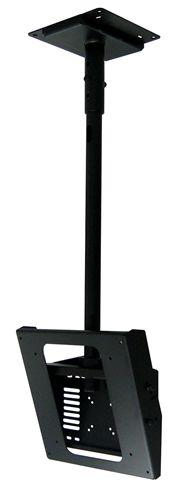 FFP-LCA4-700 「直送」【代引不可・他メーカー同梱不可】 日本フォームサービス 天吊金具(ポール長 700)【キャンセル不可】