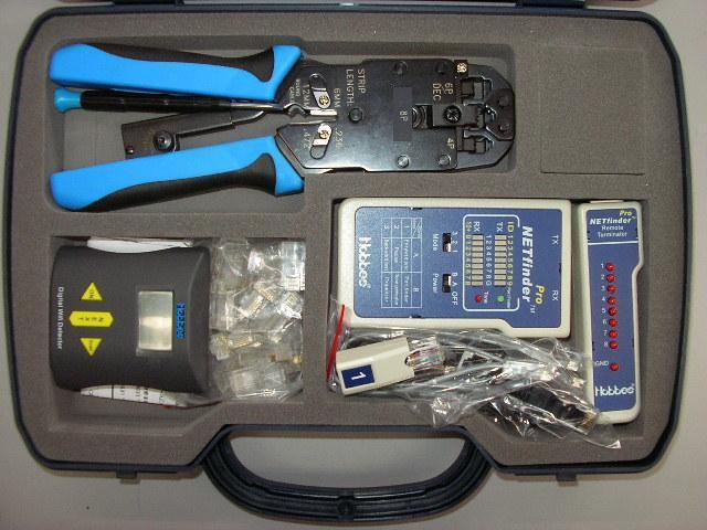 DHS-552P-D 「直送」【代引不可・他メーカー同梱不可】 ホブス デジタル無線LAN探知器プラスDHF-3410、テスター552P、HT-2008ARセット【キャンセル不可】