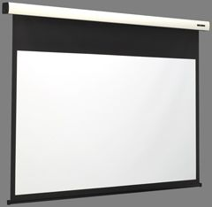 【個数:1個】SES-120HSWAC/W 「直送」【代引不可・他メーカー同梱不可】 キクチ科学研究所 Stylist高機能静音電動スクリーン/幕面:ホワイトマットアドバンスキュア/ケースカラー:ホワイト/120インチ/アスペクト比:17:9(2245×1188)【キャンセル不可】