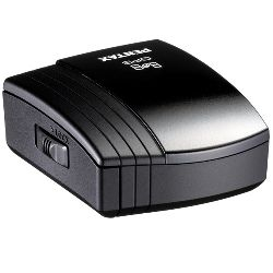 O-GPS1 「直送」【代引不可・他メーカー同梱不可】 ペンタックス GPSユニットO-GPS1【キャンセル不可】