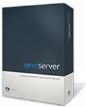 Z1193 「直送」【代引不可・他メーカー同梱不可】 コネクト Zend Server 9 Enterprise Edition【キャンセル不可】