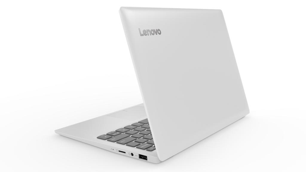 81A400MAJP 「直送」【代引不可・他メーカー同梱不可】 レノボ Lenovo ideapad 120S(11.6/N3350/4GB/128GB/Win10Home/Microsoft Office Home & Business 2016/ブリザードホワイト) 【1入】【キャンセル不可】